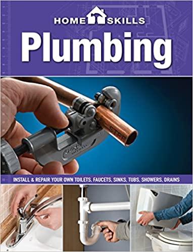 HomeSkills Plumbing