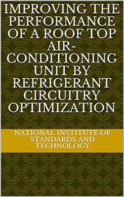 Improving the Performance of a Roof Top Air-Conditioning Unit