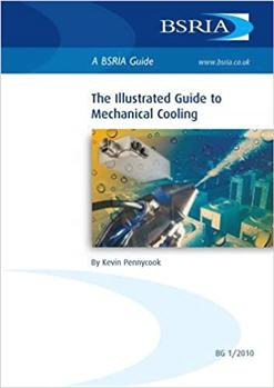 The Illustrated Guide to Mechanical Cooling