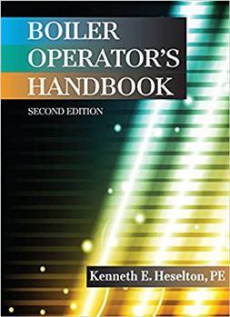Boiler Operators Handbook 2nd Edition