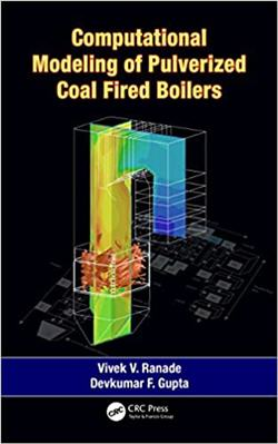Computational Modeling of Pulverized Coal Fired Boilers